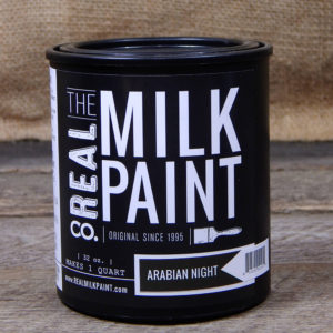 arabian night the real milkpaint 32oz