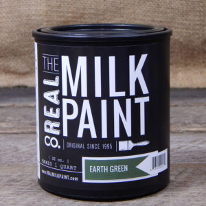 Earth Green Quart 300x300 - Grid Style 2