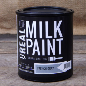 French Grey Quart 300x300 - French Gray