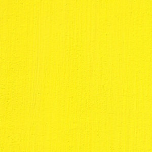 FreshLemEDT 300x300 - Fresh Lemon