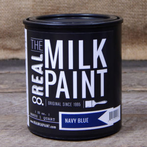 Navy Blue Quart 300x300 - Navy Blue