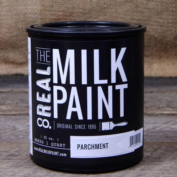 Parchment Quart 600x600 - Parchment