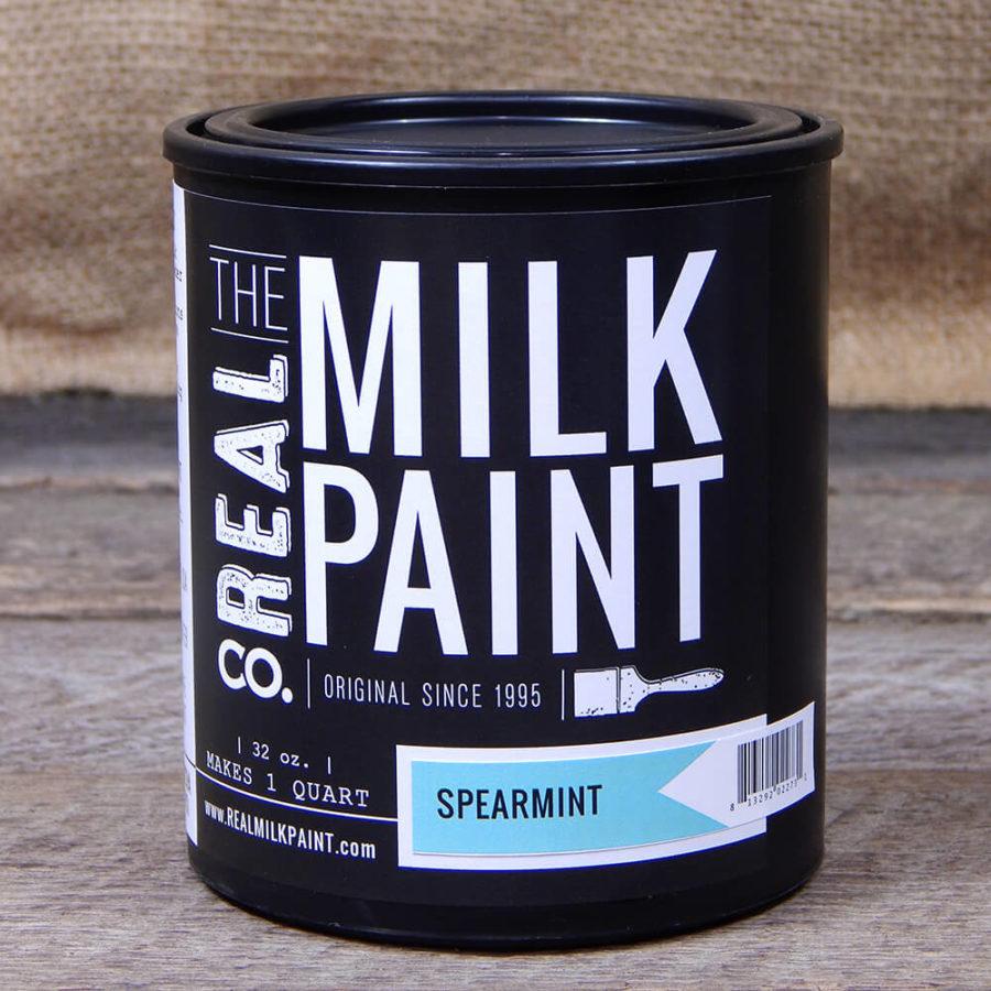 Spearmint Quart 900x900 - Spearmint