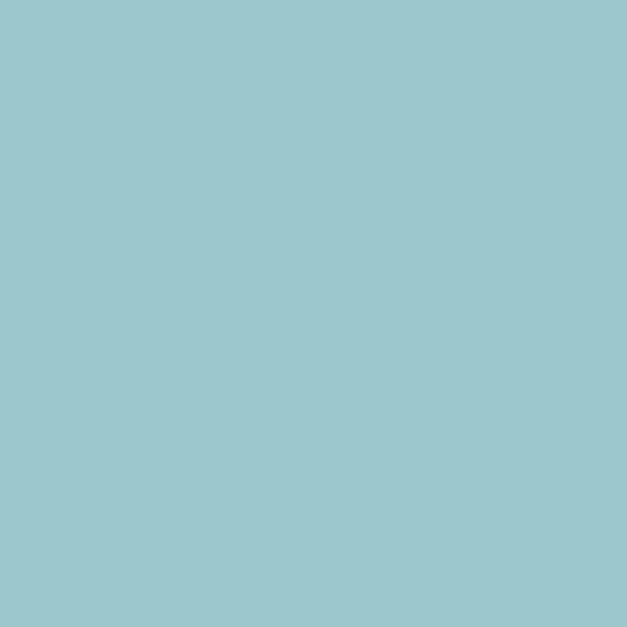 missmustard_pintura_milkpaint_Frenchenamel_color