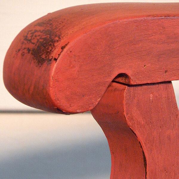 redstone muestra mp 600x600 - Redstone