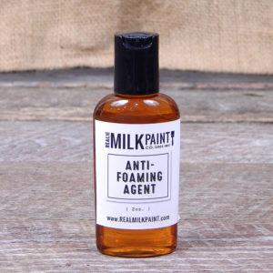 antifoam anti espuma milkpaint