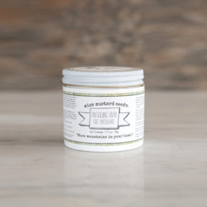cera-efecto-antiguo-oscura-milkpaint-antiquing-wax-50-g-miss-mustard-seed