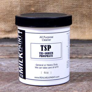 TSP-fosfato-tri-sodico-milkpaint-4oz