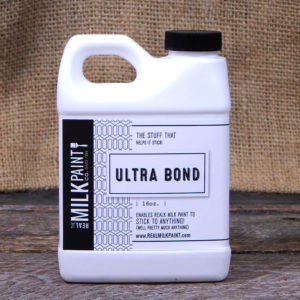 Ultra Bond-16oz promotor adherencia milkpaint
