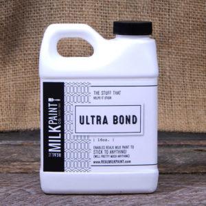 Ultra Bond-16oz promotor adherencia milkpaint